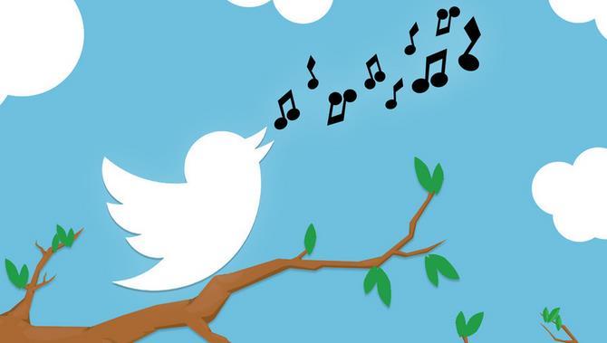 Cómo ganar seguidores en Twitter marketingymedia