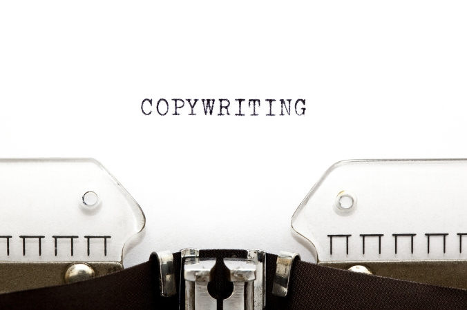 Marketingymedia-Copywriting-