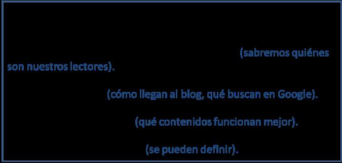 Imagen37